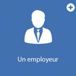 un_employeur