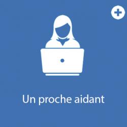 un_proche_aidant
